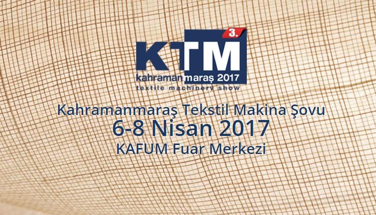 ktm-fuarı-2017