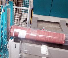 Paketleme Makineleri